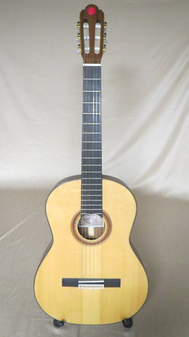 Chateau California Sweet Master Classical Guitar C08-SJ