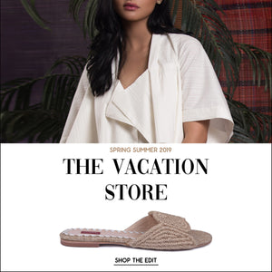 the vacation store