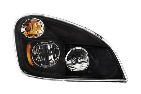 2015 and older CASCADIA FULL LED HEADLIGHT ( LEFT & RIGHT )