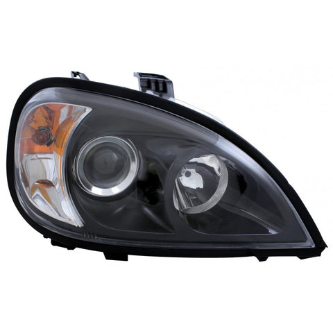 1996 and NEWER COLUMBIA PROJECTOR HEADLIGHT ( SOLD AS A SET )