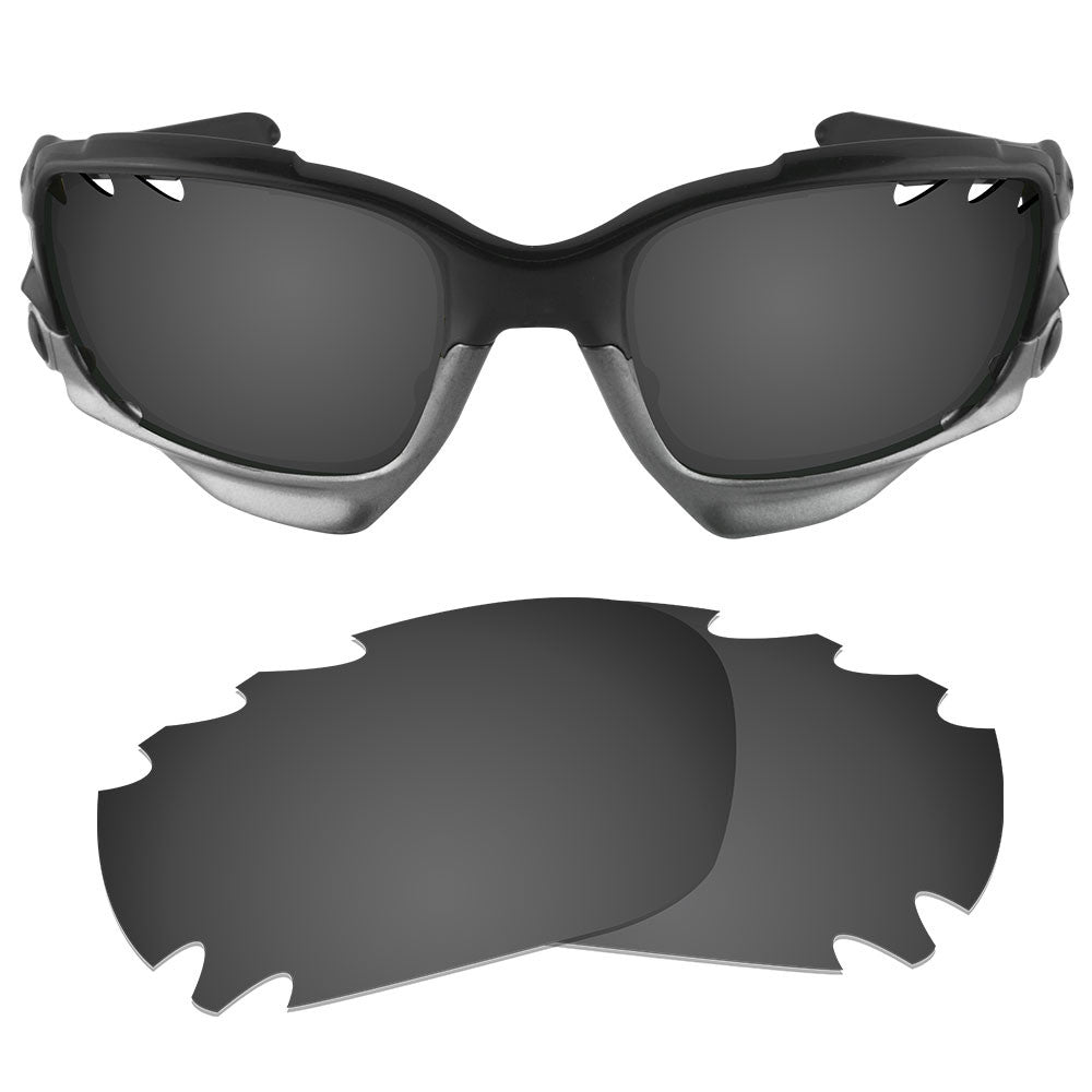 5b115feae36 Advanced After Market Replacement Lenses for Oakley Sunglasses