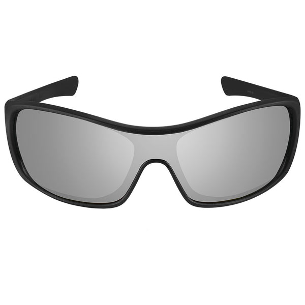caaa809d420 Oakley Antix Replacement Lenses