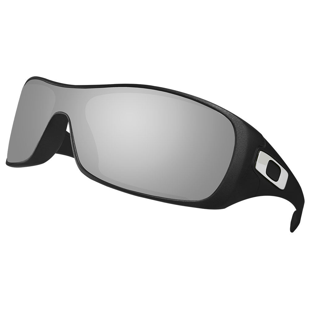 best oakley replacement lenses nttd  Dynamix Replacement Lenses for Oakley Antix