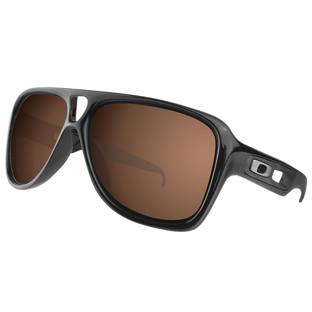 Oakley Dispatch 2 Replacement « Heritage Malta d930c576c1