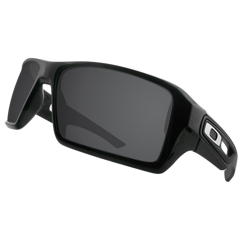 new oakley lenses nw9b  Dynamix Replacement Lenses for Oakley Eyepatch 2