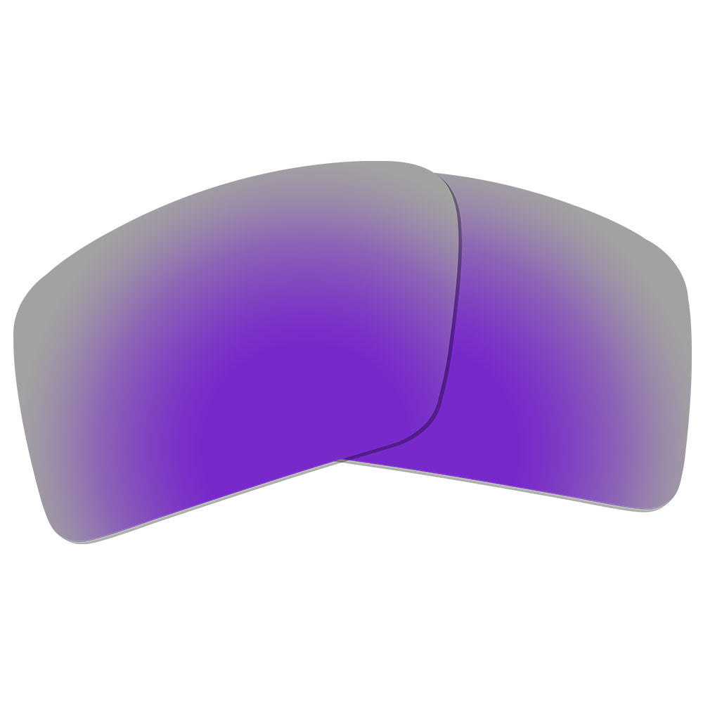 c2efb80097329 ... Dynamix Replacement Lenses for Oakley Eyepatch 2 - Polarized Violet  Purple 2 ...