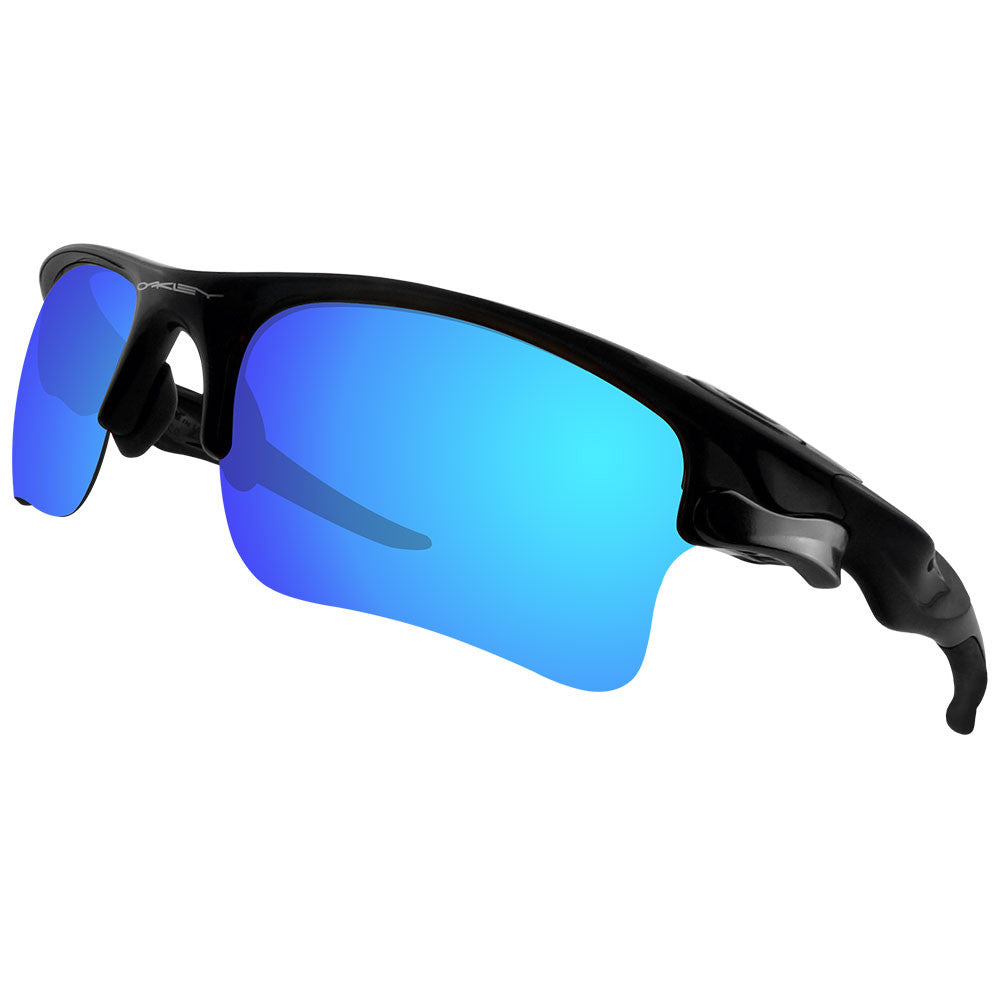 71926132c1 ... blue lens oakley sunglasses
