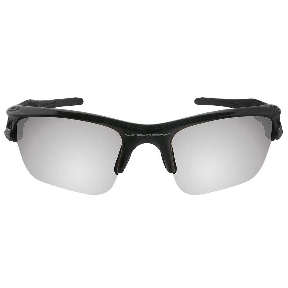 5c38790d0d6 Oakley Fast Jacket Xlj Replacement Lenses