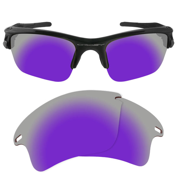 8b053f1e65f Oakley Fast Jacket Xl Polarized Replacement Lenses « Heritage Malta