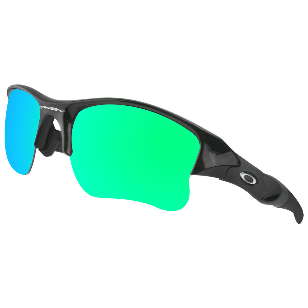 8196a8fe2e Oakley Flak Jacket Xlj Lenses Polarized « One More Soul