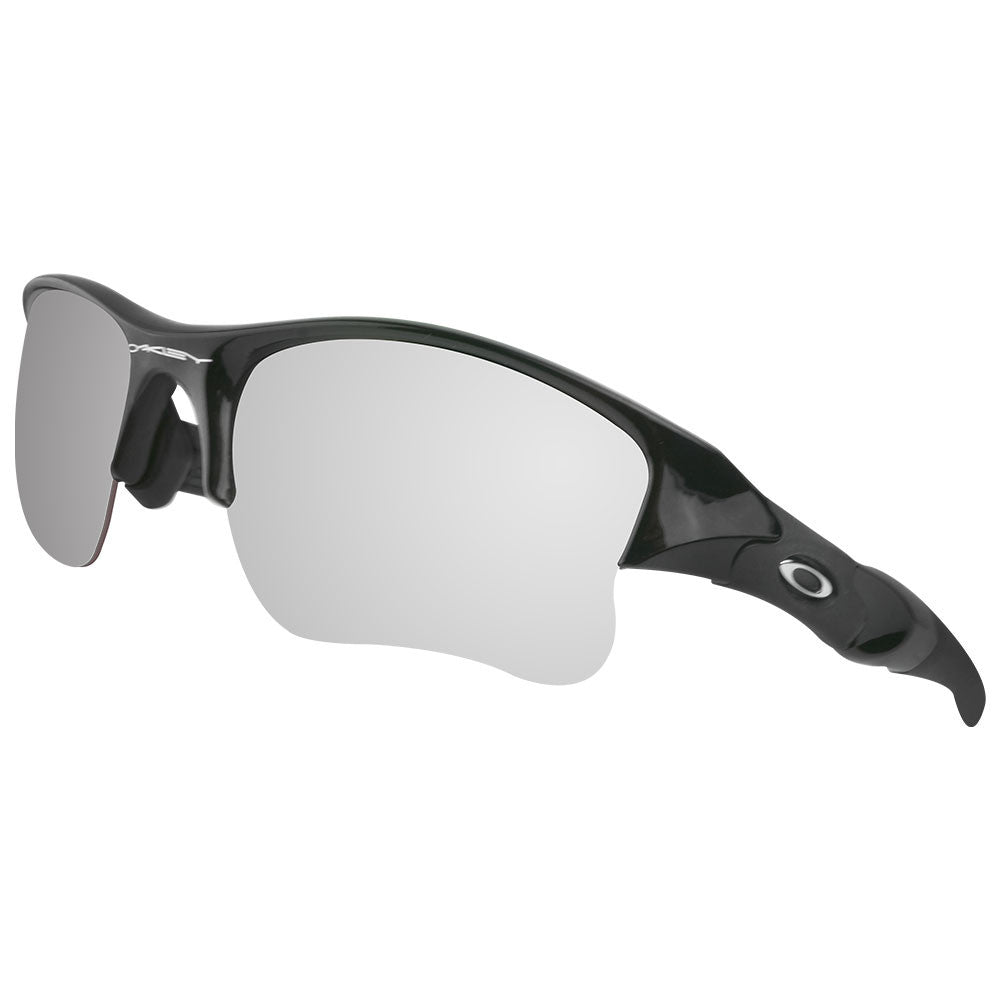 replacement lenses oakley flak jacket xlj