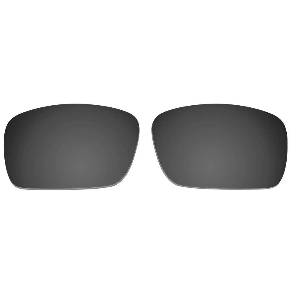021d8530b5 ... Dynamix Replacement Lenses for Oakley Fuel Cell - Polarized Solid Black  4 ...