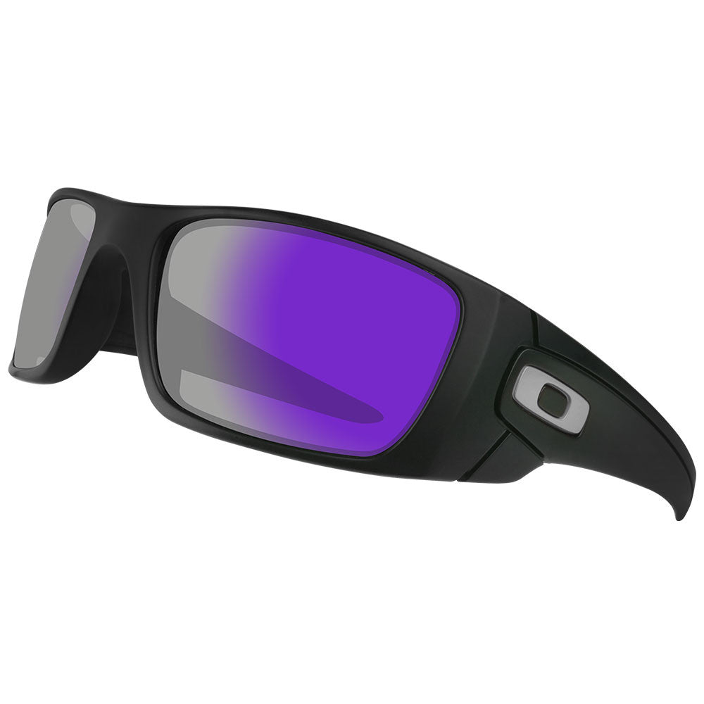 4dd847b4590 Oakley Fuel Cell Violet « One More Soul