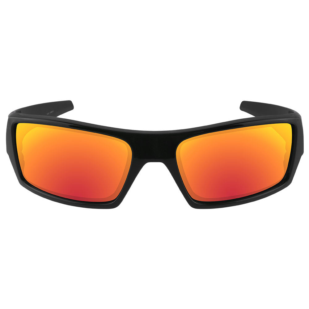oakley gascan polarized replacement lenses sy79  Dynamix Replacement Lenses for Oakley Gascan