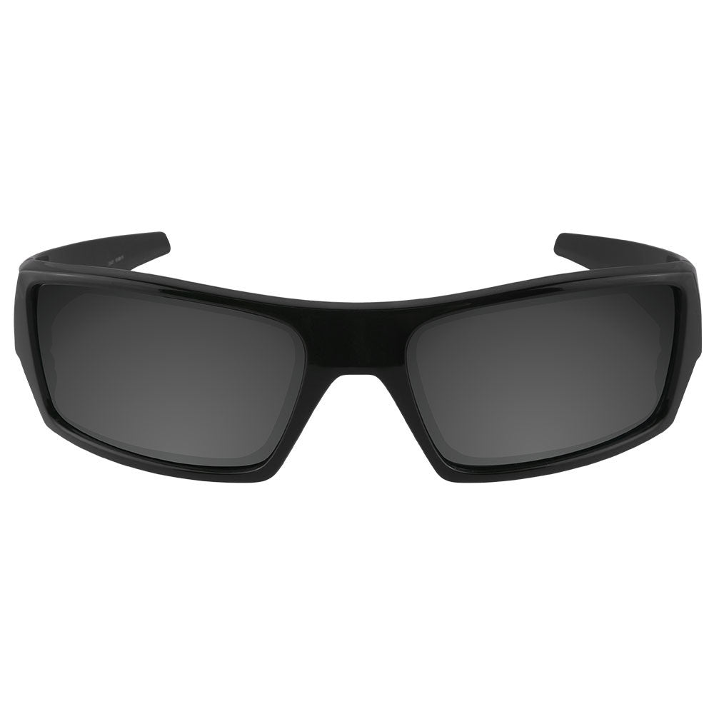 a026856d74 ... Dynamix Replacement Lenses for Oakley Gascan - Polarized Solid Black 3  ...