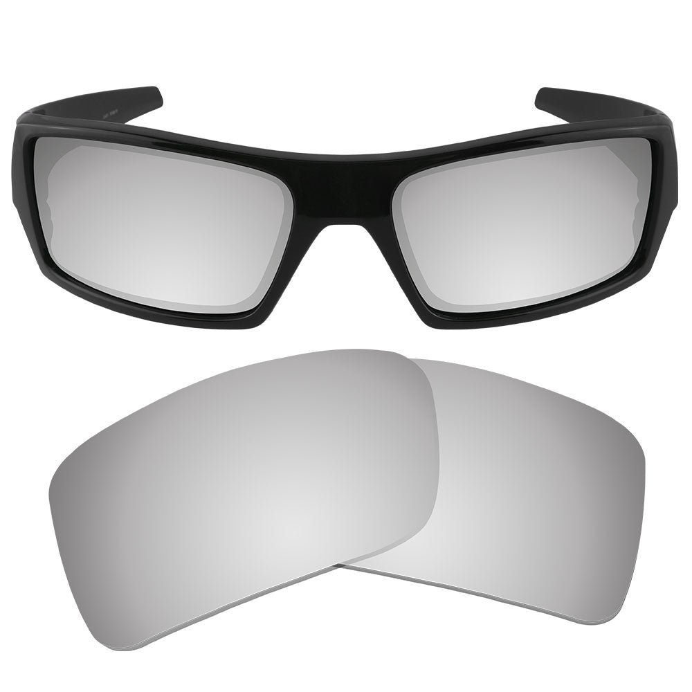0a6fa4f2e0 ... Dynamix Replacement Lenses for Oakley Gascan - Polarized Titanium 1 ...