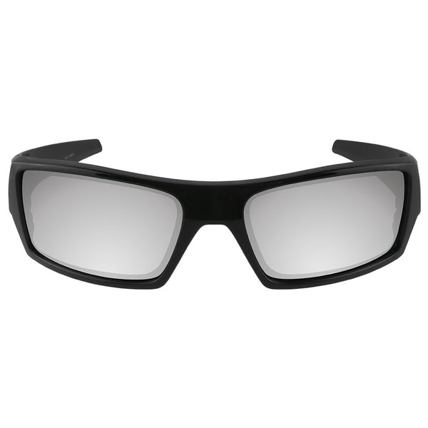 04fec22339 How Much Are Oakley Gascan Lenses « Heritage Malta