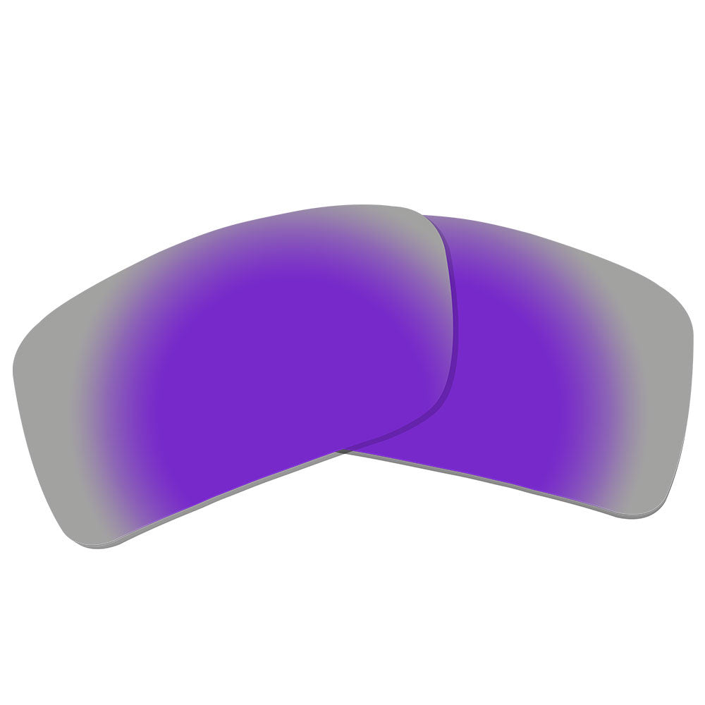 7256ea6718 Replace Gascan Lenses. Polarized Replacement Lenses For Oakley ...