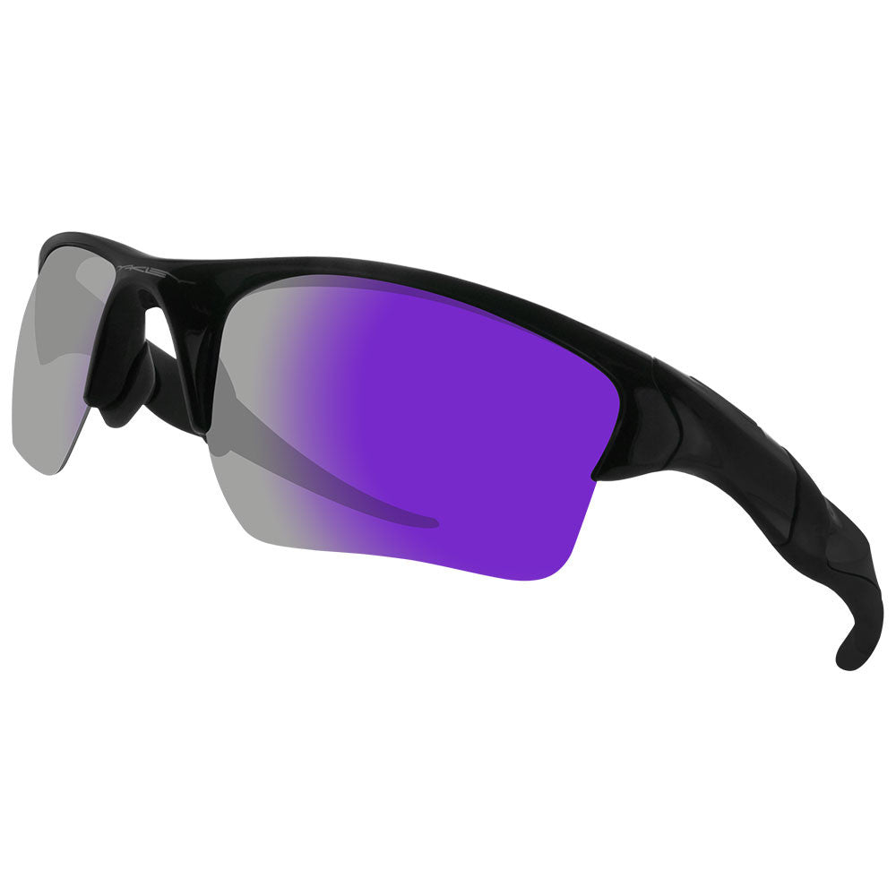 d377999974 Military Oakley Replacement Lenses « Heritage Malta