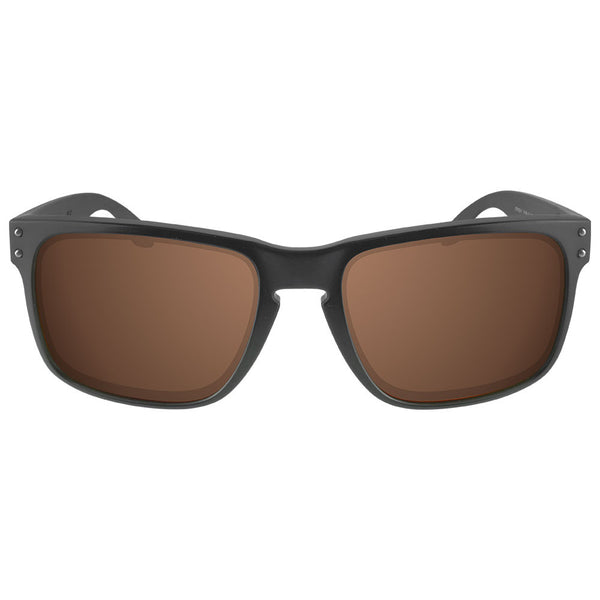 34c3101ffc612 Oakley Juliet Ducati Replacement Lenses « Heritage Malta