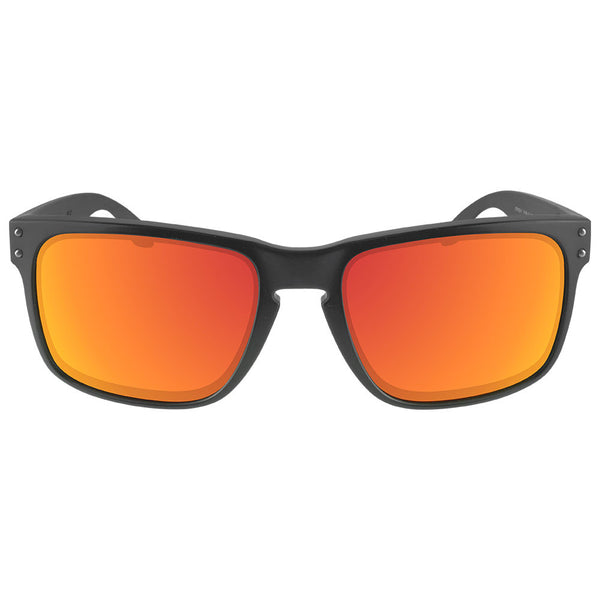 6102357515 Oakley Holbrook Replacement Lenses Red « Heritage Malta