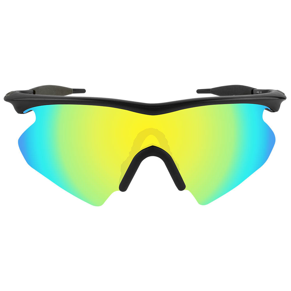 For Oakley Frames tagged \