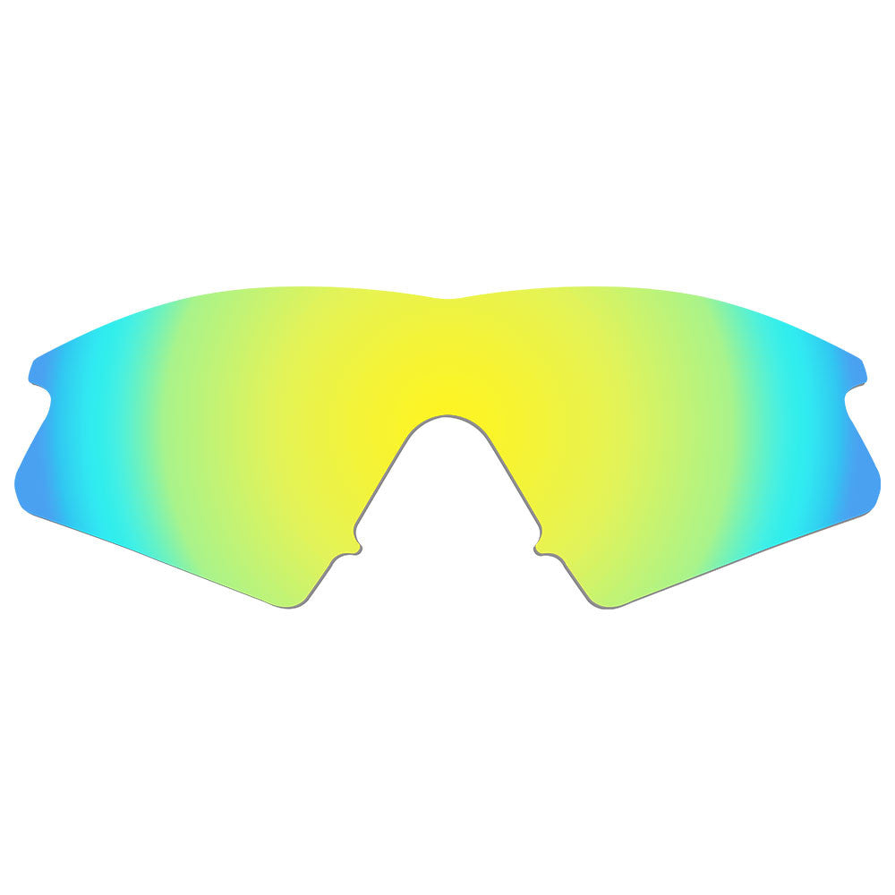 Polarized Replacement Lenses for Oakley M Frame Sweep - dynamixlenses