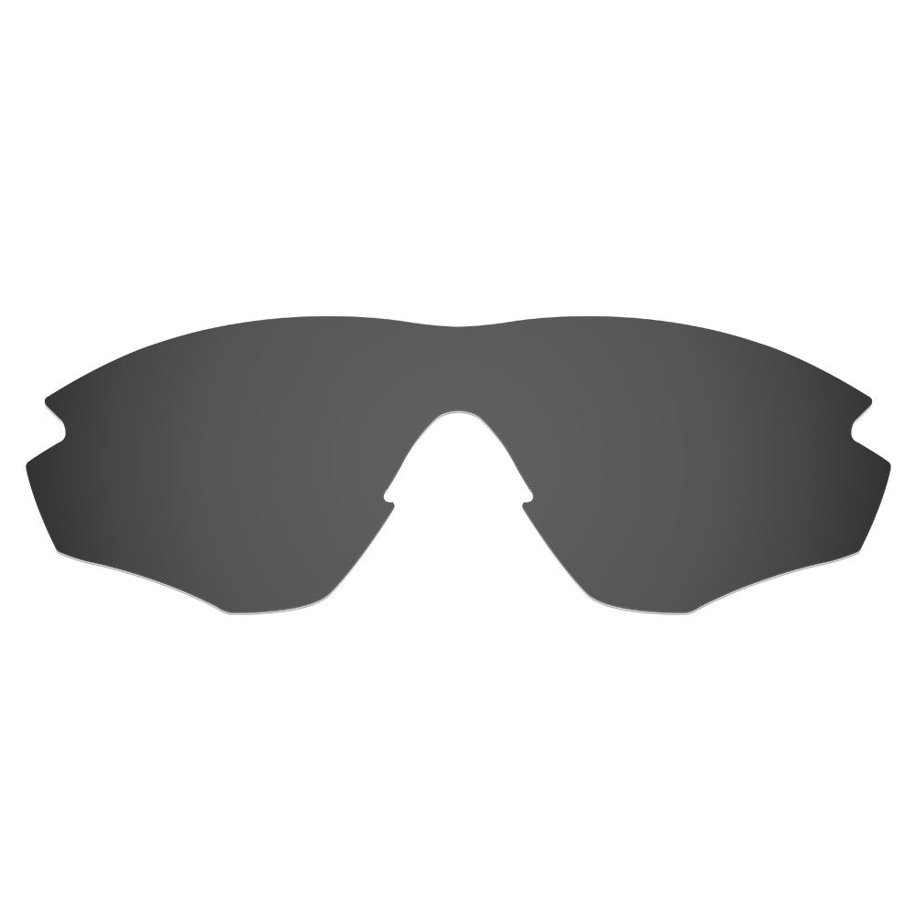 82b8f482185 ... Dynamix Replacement Lenses for Oakley M2 - Polarized Solid Black 2 ...