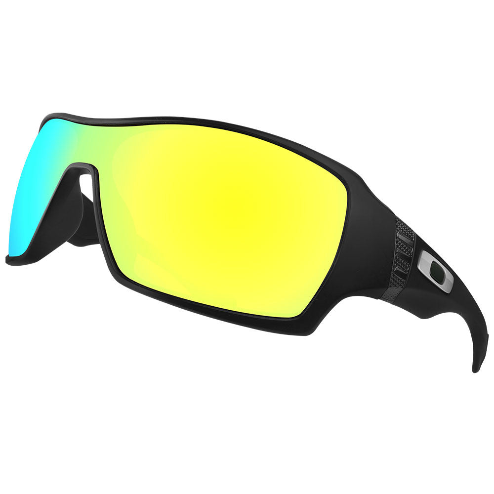 43099c2ebb Replacement Lenses For Oakley Offshoot « Heritage Malta