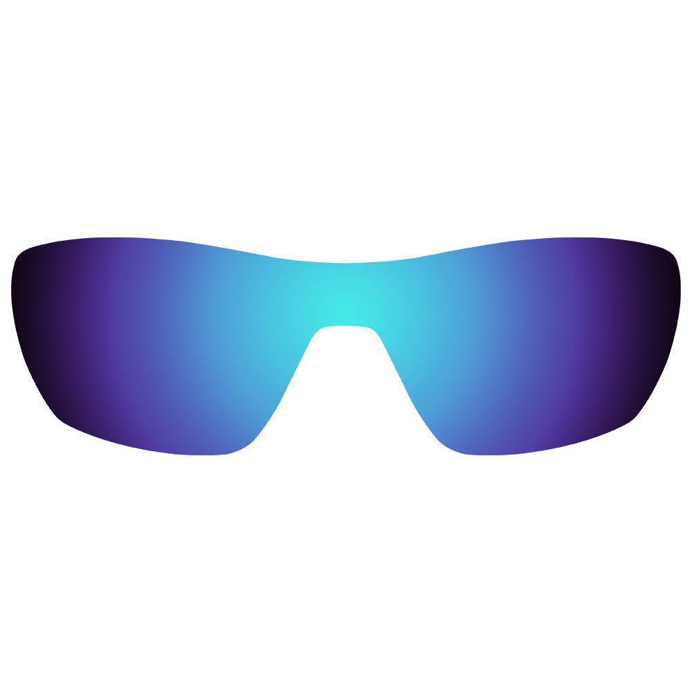 19b3ba152b ... 1 · Dynamix Replacement Lenses for Oakley Offshoot - Polarized Ice Blue  2 ...