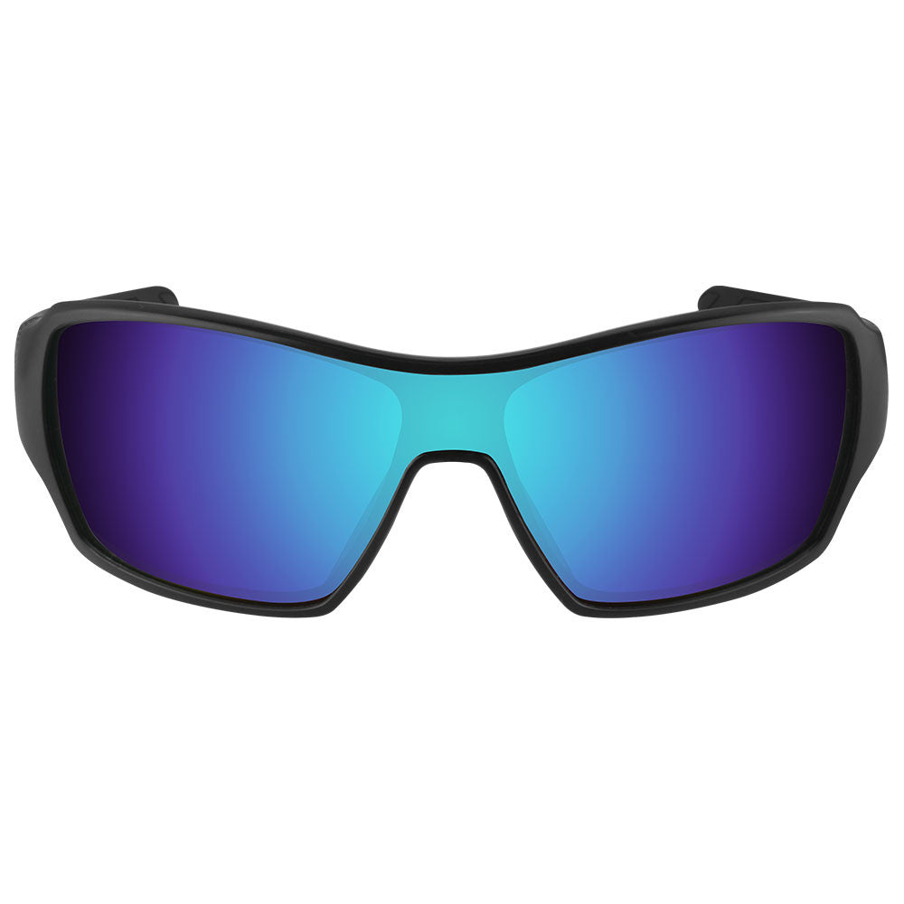 69c07151b9 ... Dynamix Replacement Lenses for Oakley Offshoot - Polarized Ice Blue 3  ...