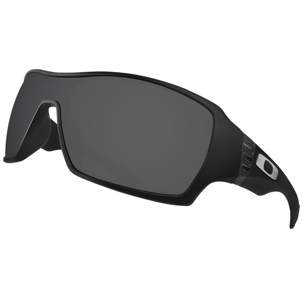 0d750d25f7 Polarized Replacement Lenses for Oakley Offshoot - dynamixlenses