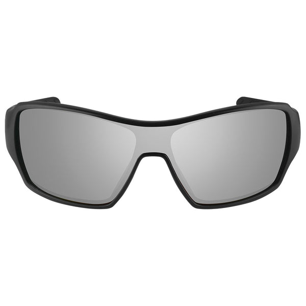 181bc5dcb5 Replacement Lens For Oakley Offshoot « Heritage Malta