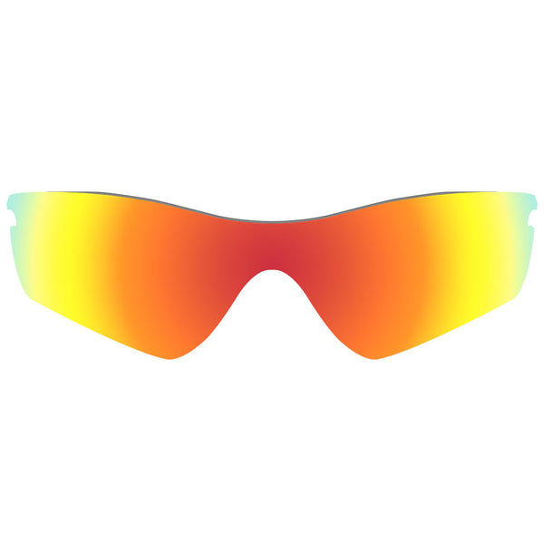 Polarized Replacement Lenses For Oakley Radar Path