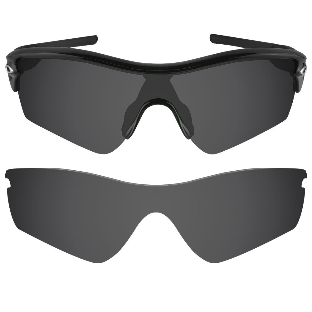 dfac6a290d3 Polarized Replacement Lenses for Oakley Radar Path - dynamixlenses