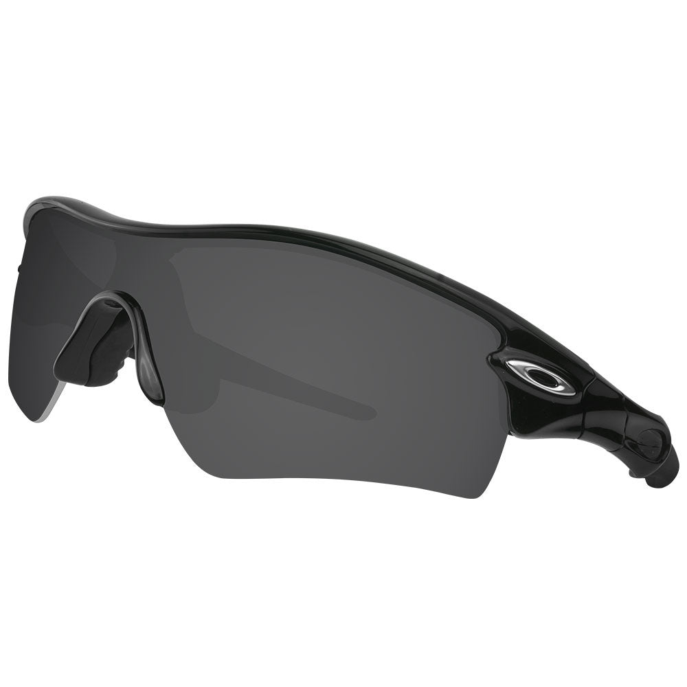 Oakley Radar Path Matte Black