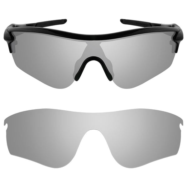 aacb7e54a4f Polarized Replacement Lenses for Oakley RadarLock Path - dynamixlenses