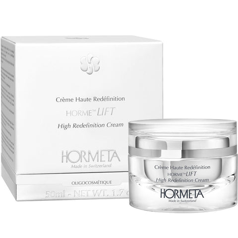 HORME LIFT High Redefinition Cream (Feminissime)
