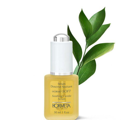 HORME SOFT Soothing Gentle Serum
