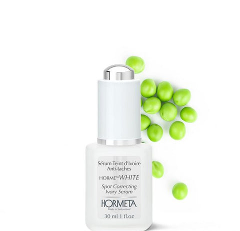 HORME SPA Spot Correcting Ivory Serum