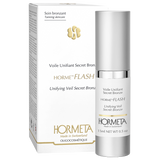 HORME FLASH Unifying Veil Secret Bronze