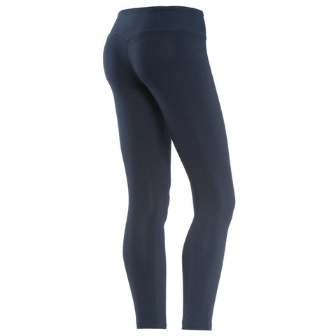 ACTIVE Legging / Low Waist / Short Length