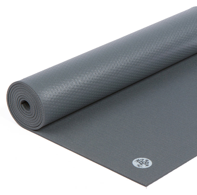 Manduka PROlite® LONG