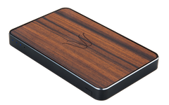 WOODIE WIRELESS POWER BANK