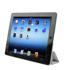 CLASSIC 3 in 1 iPad Smart Covers