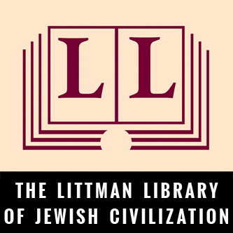 series-Littman-Library-of-Jewish-Civilization