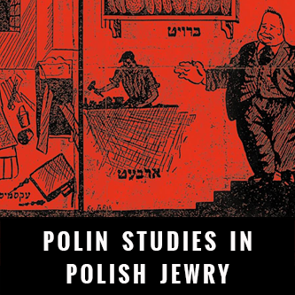 series-Polin-Studies-in-Polish-Jewry