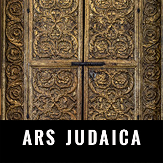 series-Ars-Judaica-The-Bar-Ilan-Journal-of-Jewish-Art