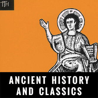 category-Ancient-History-and-Classics