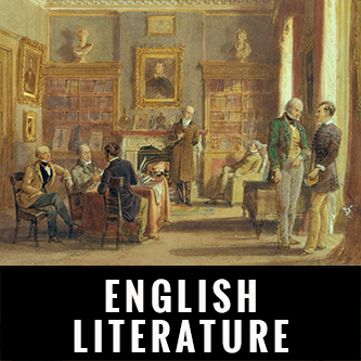 category-English-Literature